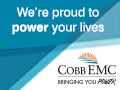 Cobb EMC