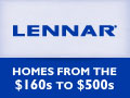 Lennar Atlanta