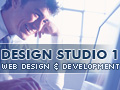 Atlanta & Mableton Web Design