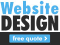 Austell Web Design