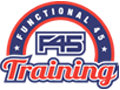 F45 Training - Personal Fitness Training