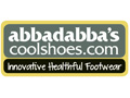Abbadabba's - CoolShoes.com