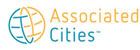 Associated Cities