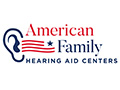 American Family Hearing Aid Center