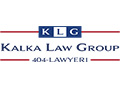 Kalka & Baer Trial Attorneys