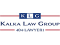 Kalka Law Group Trial Attorneys