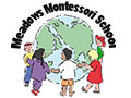 Meadows Montessori School