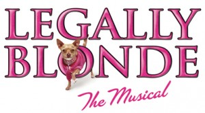 Legally-Blonde-the-Musical-Poster-300x166