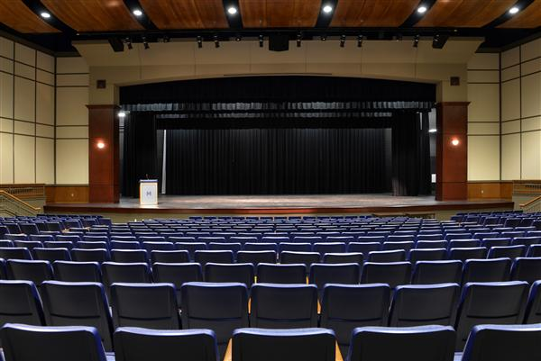 Marietta-Performing-Arts-Center