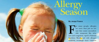 allergy-season-header