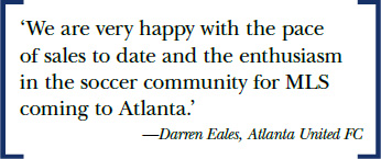 atlanta-united-fc-darren-eales-quote