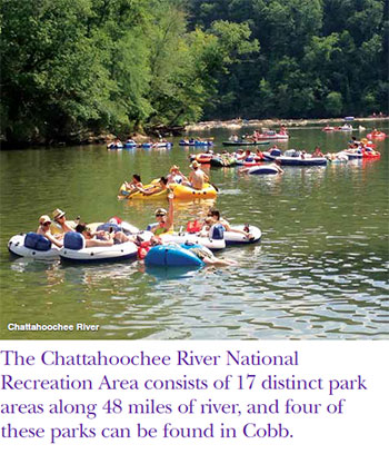 beaches-of-cobb-chattahoochee-river