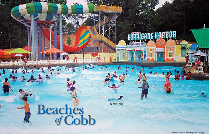 beaches-of-cobb