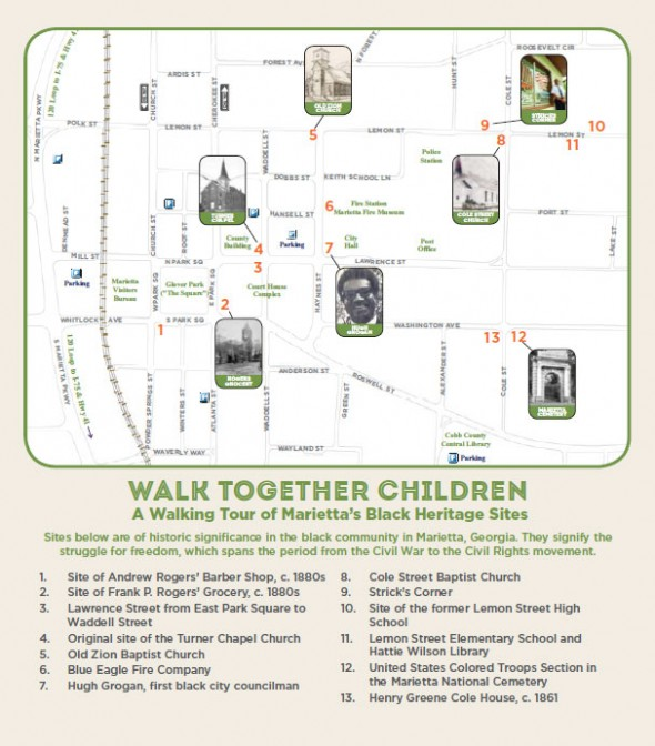 black-history-walking-tour-2