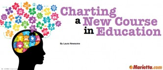 charting-new-course-in-education