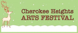 cherokee-heights-art-festival-head