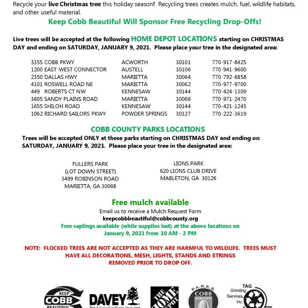 Roswell Garbage Pickup Schedule For Christmas 2021 Zbgaztsetagh8m
