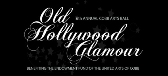 cobb-arts-ball-2013-header