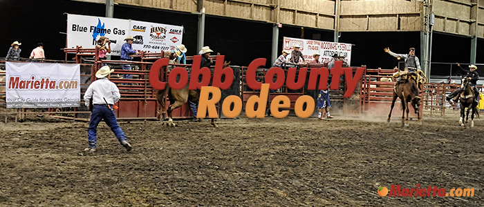 cobb-county-rodeo