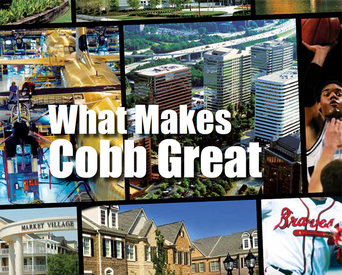 cobb-great-lg