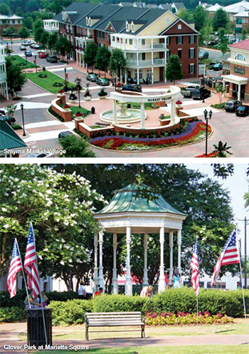 cobb-great-marietta-square-smyrna-market-village