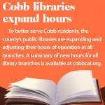 cobb-libraries-expand-hours