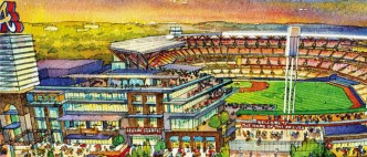 cobb-new-home-of-the-braves-header