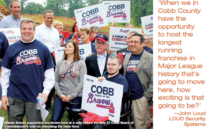 cobb-new-home-of-the-braves-pic-quote