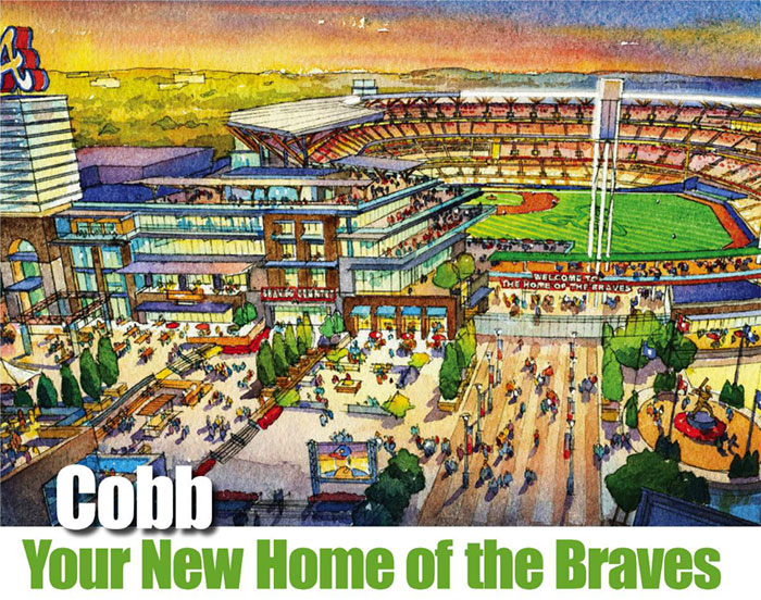 cobb-new-home-of-the-braves