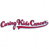 curing-kids-cancer