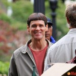 dumb-dumber-to-jim-carrey