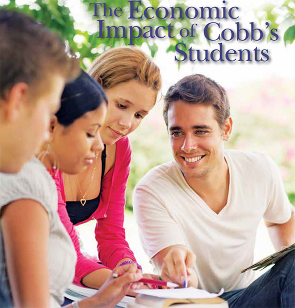 economic-impact-of-cobbs-students