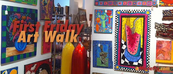 first-friday-art-walk-header