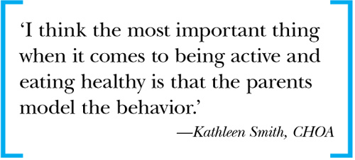 focus-on-childrens-health-kathleen-smith