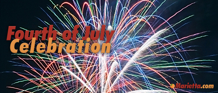 fourth-of-july-celebration