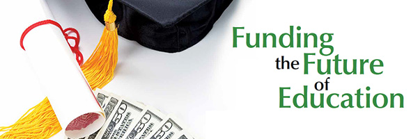 funding-the-future-of-education-header