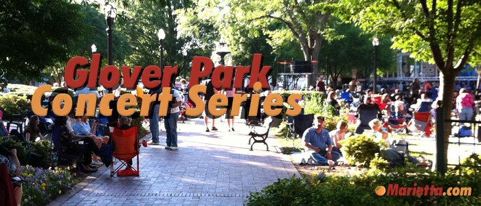 glover-park-concert-series-header