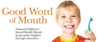 good-word-of-mouth-featured