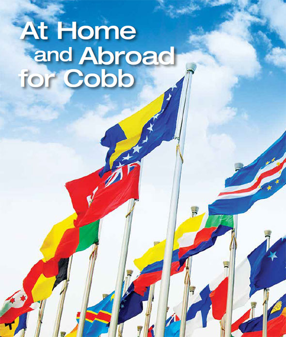 home-and-abroad-for-cobb