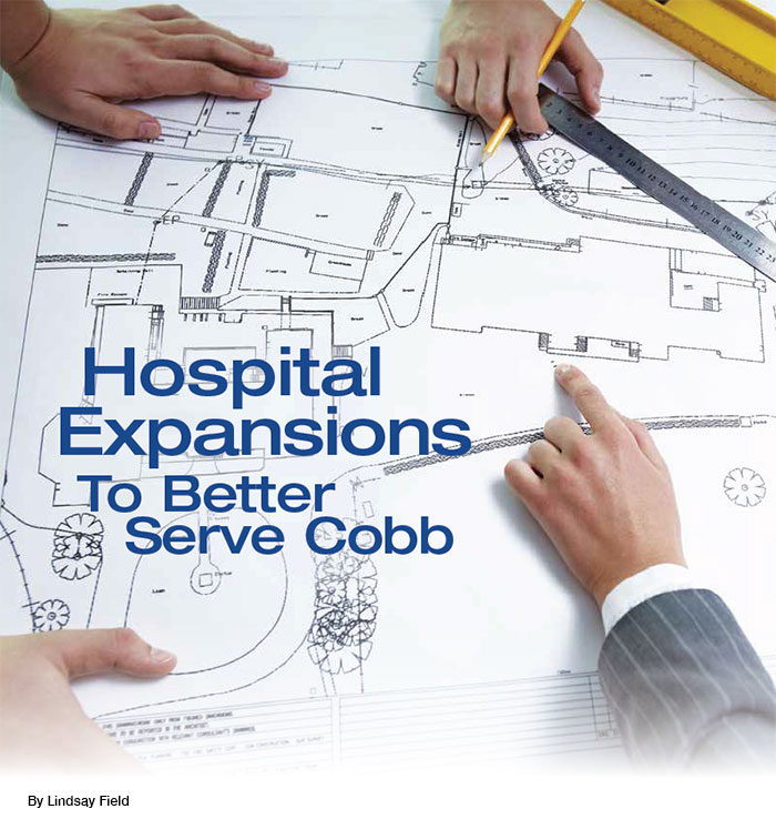 hospital-expansions