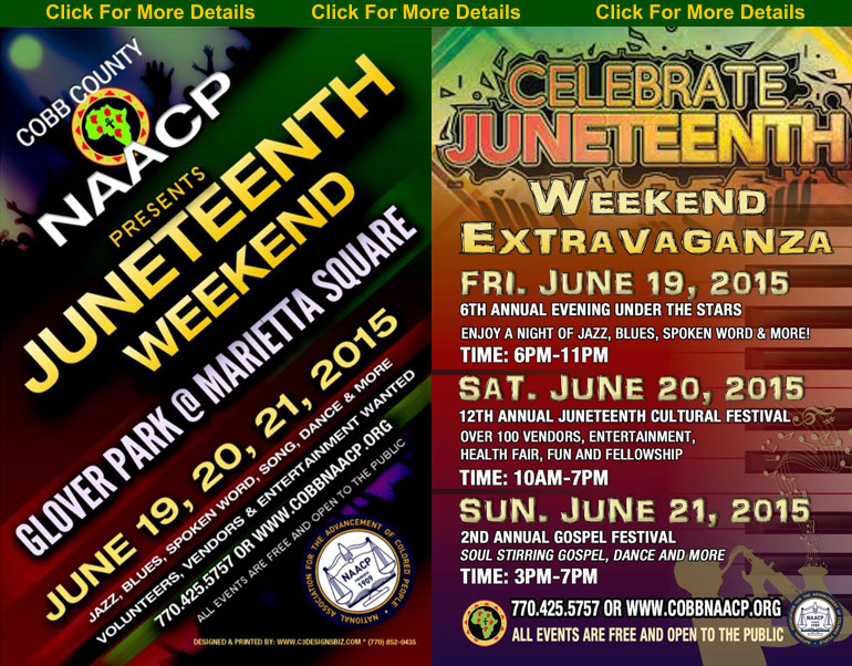juneteenth2015flyer