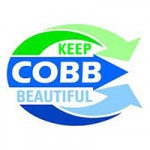 keep cobb beautiful