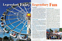 legendary-fair-legendary-fun-magazine-sm