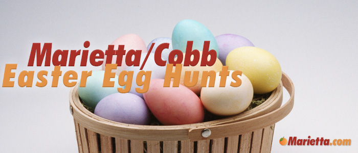 marietta-cobb-easter-egg-hunts