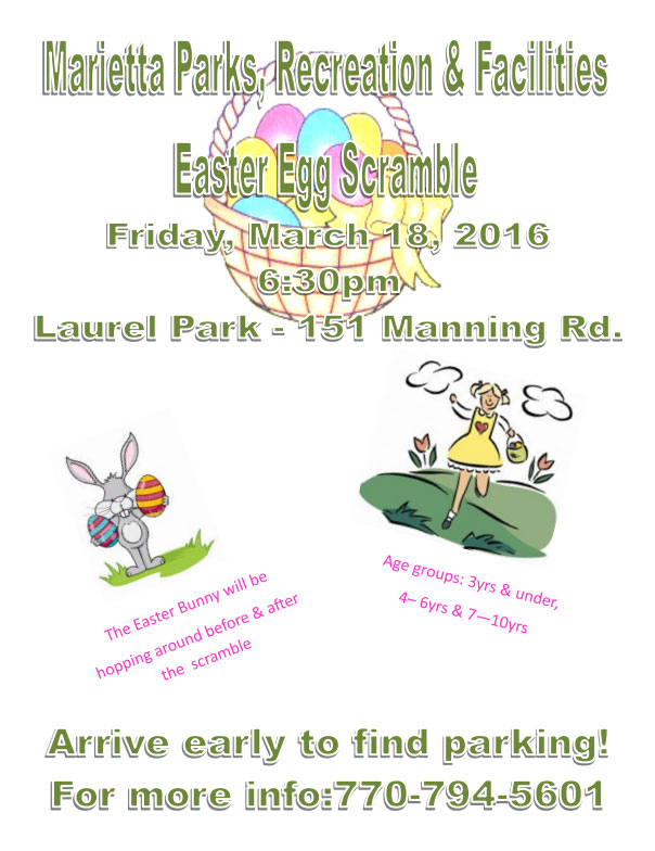 marietta-easter-egg-hunt-2016
