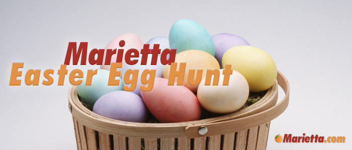 marietta-easter-egg-hunt