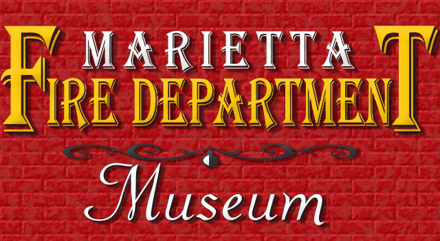 marietta-fire-department-museum
