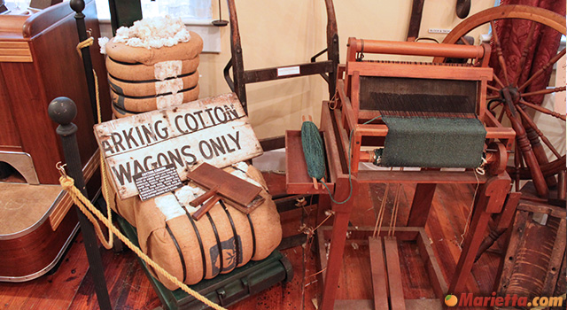 marietta-museum-of-history-cotton-wagons