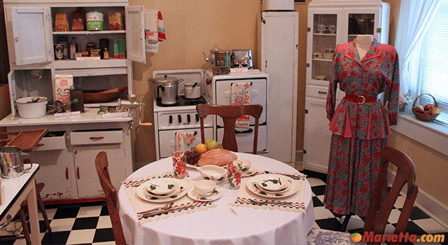 marietta-museum-of-history-kitchen-display