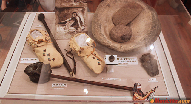 marietta-museum-of-history-native-americans